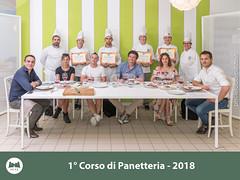 1-corso-panetteria-2018