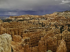 Bryce-Canyon,-Utah-1 (landscapes through the lens) Tags: brycecanyon landscapes utah nationalpark mountains southwest