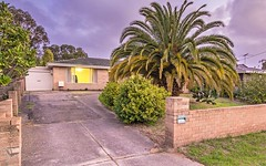 804/1 Foreshore Boulevard, Woolooware NSW