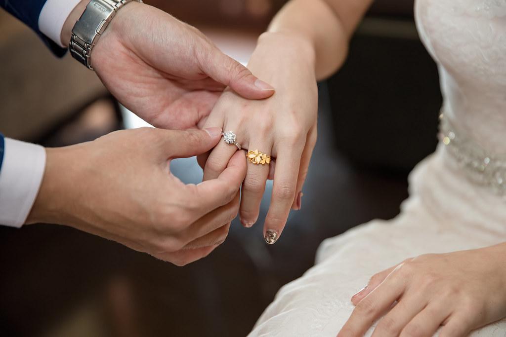 新竹芙洛麗,芙洛麗大飯店,芙洛麗教堂婚禮,水上教堂,教堂類婚紗,婚攝卡樂,Brian&Jenny046