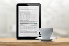 Sell-Like-Crazy-Ebook-2 (hammadkhalid8) Tags: ebook epub mobi reflowable modern ibooks lulu