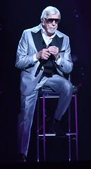 Owe Thörnqvist 08 (cropped) @ Melodifestivalen 2017 - Jonatan Svensson Glad (Jonatan Svensson Glad (Josve05a)) Tags: melodifestivalen melodifestivalen2017 esc esc2017 esc17 eurovision eurovisionsongcontest eurovision17 eurovision2017 eurovisionsongcontest2017 mello owethörnqvist