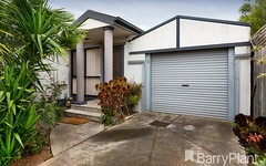 3/1506 Heatherton Road, Dandenong VIC