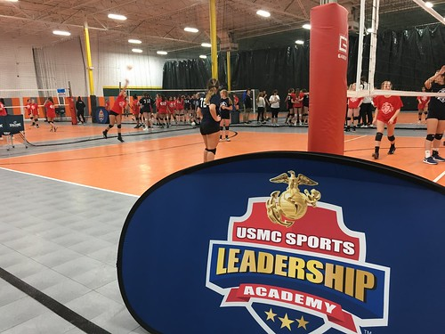 """Waterford Volleyball • <a style=""""font-size:0.8em;"""" href=""""http://www.flickr.com/photos/152979166@N07/46161689271/"""" target=""""_blank"""">View on Flickr</a>"""
