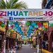 2018 - Mexico - Zihuatanejo - Welcome
