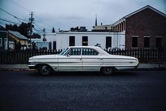 Hudson, NY (AMRosario) Tags: ifttt instagram