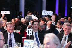 "2019 Two Ten Annual Gala • <a style=""font-size:0.8em;"" href=""http://www.flickr.com/photos/45709694@N06/46208317881/"" target=""_blank"">View on Flickr</a>"