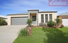 10 Chafia Place, Springdale Heights NSW