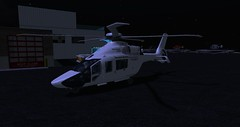 My New H160 flight testing is completed (anukmaneewong1260) Tags: firestorm secondlife aviation helicopter h160 airbus shergood secondlife:region=bruissac secondlife:parcel=gtfoworldhq secondlife:x=72 secondlife:y=92 secondlife:z=203