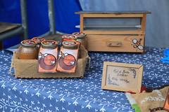 Laudion, San Blas jaia 2019  #DePaseoConLarri #Flickr -39 (Jose Asensio Larrinaga (Larri) Larri1276) Tags: 2019 sanblas laudio llodio araba álava basquecountry euskalherria eh feria turismo productosvascos
