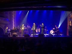 Mission Concert Gala 2018 - 18