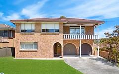 45 Beverley Avenue, Unanderra NSW