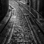 York Alleyway thumbnail
