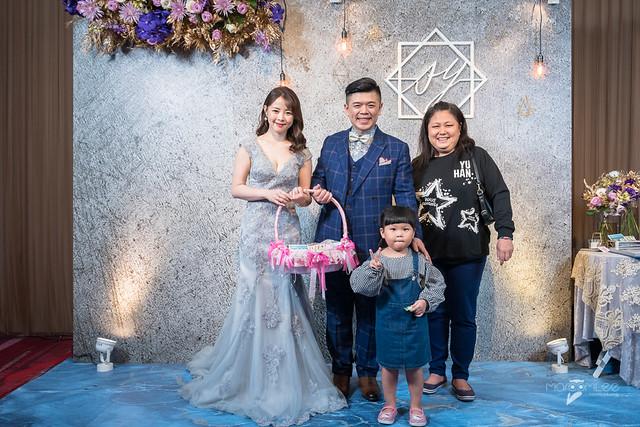 20181215冠寅&美妍台南雅悅會館-271