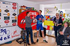 20190317_Quadrath_0040 (Radsport-Fotos) Tags: rc staubwolke quadrath 74 bergheim radsport radteam rennrad cycling