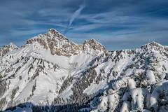Köllenspitze (stefangruber82) Tags: alps alpen tyrol tirol winter snow schnee mountains berge