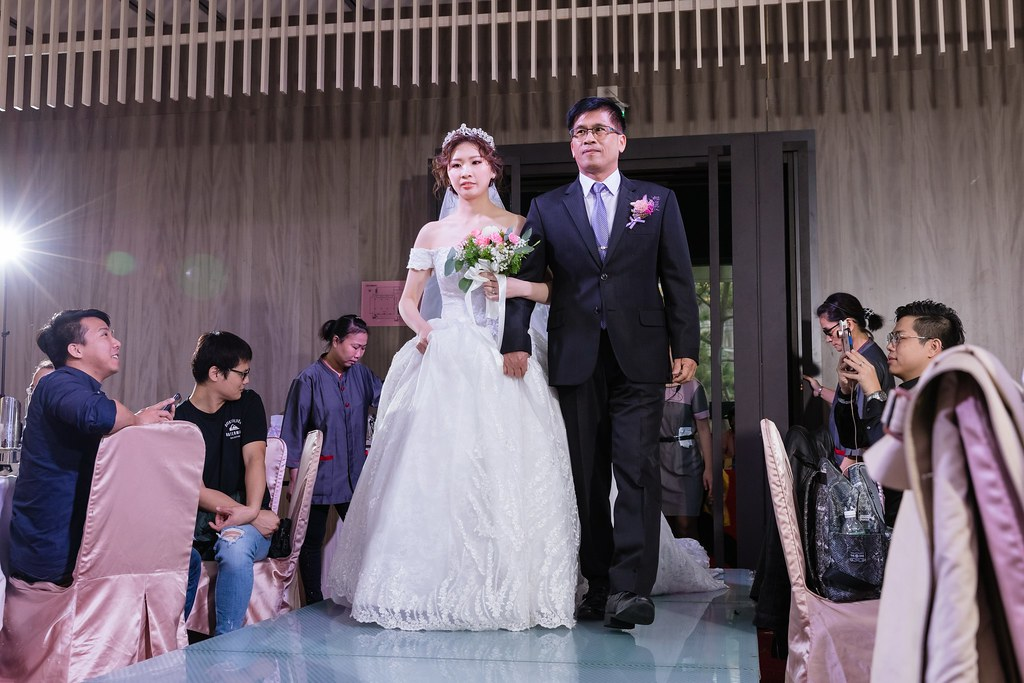 翔晟&徐瑋、婚禮_0389