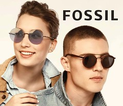 Charun Optic FOSSIL Authorised Store FOSSIL Eyewear - Sunglasses & Eyeglasses  FOSSIL Fossil is an American label that stands out for its creative, authentic vintage style and classic design. The eyewear models impress with their creativity, inspire the c (Charun Optic) Tags: nrieyewear mirror shoppingfestival attachments reflectors globalsummit charunoptic uttarayancollection kiteflying nri flyhighinsky cylindrical kiteflyingfestival2019 fossileyeglasses discounts fossilstore prescriptionsunglasses poweredsunglasses uttarayan internationalkitefestival2019 nrispectacles sunglasses spectacle ahmedabadshoppingfestival2019 fossilsunglasses eyewear nricollection amdavadshoppingfestival fossileyewear offers beattheheat optician uttarayan2019 schemes astigmatism kitefestival polarised kitefliersassociation luxury kiteclub eyeglasses swag fossilahmedabad vibrantgujarat ahmedabad fossil fashion