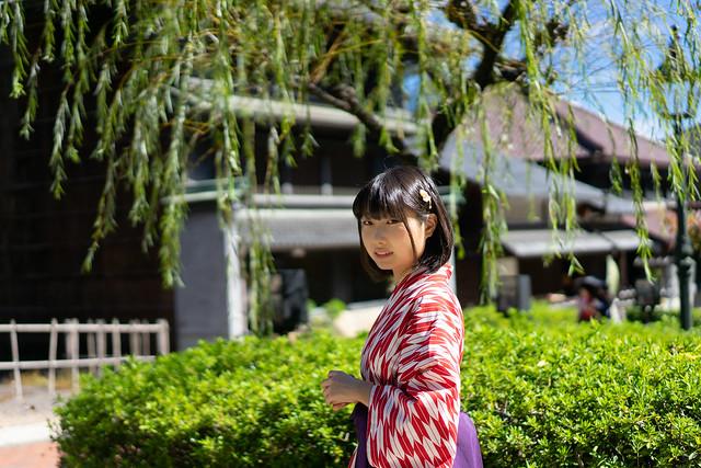 Meiji 07