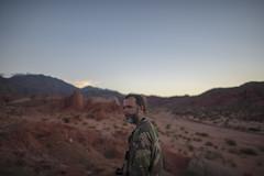 Mattias (Rob Chiu) Tags: argentina salta desert mattiasrudh iconoclast scout nikon nikkor nikond850 24mm14 southamerica