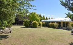 501 Rouse Street, Tenterfield NSW