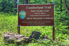 Justin P. Wilson Cumberland Trail State Park sign - Crab Orchard, Tennessee (J.L. Ramsaur Photography) Tags: jlrphotography nikond7200 nikon d7200 photography photo craborchardtn middletennessee cumberlandtrail tennessee 2018 engineerswithcameras cumberlandplateau photographyforgod thesouth southernphotography screamofthephotographer ibeauty jlramsaurphotography photograph pic craborchard tennesseephotographer craborchardtennessee tennesseehdr hdr worldhdr hdraddicted bracketed photomatix hdrphotomatix hdrvillage hdrworlds hdrimaging hdrrighthererightnow sign signage it'sasign signssigns iseeasign signcity ruralsouth rural ruralamerica ruraltennessee ruralview statepark tennesseestatepark park tennesseestateparks tennesseedepartmentofenvironmentconservation justinpwilsoncumberlandtrailstatepark cumberlandtrailstatepark established1998 justinpwilsoncumberlandtrailpark blackmountaintrailhead statescenictrail cumberlandtrailconference ctc justinpwilsoncumberlandtrailstatescenictrailstatepark tennesseescenichikingtrail 53rdstatepark tennessees53rdstatepark