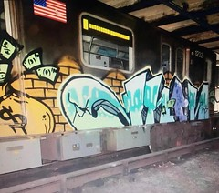 "NYG_CleanTrains_307 • <a style=""font-size:0.8em;"" href=""http://www.flickr.com/photos/79474556@N08/46944372161/"" target=""_blank"">View on Flickr</a>"