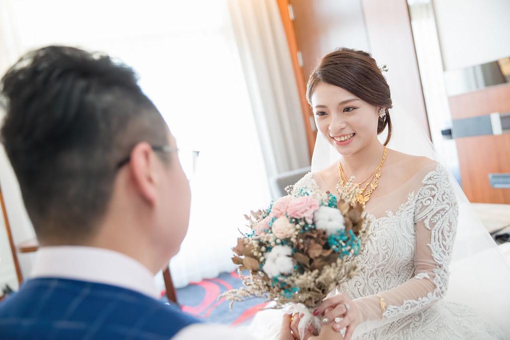 新竹芙洛麗,芙洛麗大飯店,芙洛麗教堂婚禮,水上教堂,教堂類婚紗,婚攝卡樂,Brian&Jenny127