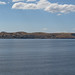 Hobart NZ7_2616