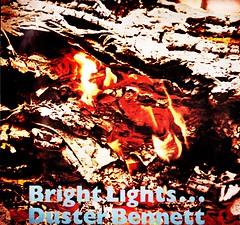Bennett, Duster - Bright Light - D - 1969 - ReRel 1983 (Affendaddy) Tags: vinylalbums dusterbennett brightlight origrelease1969 bluehorizon1969 linerecords impact imlp400321 germany 1983 1960s1970sukbluesrock collectionklaushiltscher