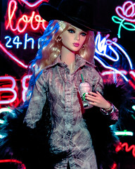 i'm not sorry (alexbabs1) Tags: lilith eden blair twins nuface nu face doll dolls integrity toys it 2018 w club 2019 reliable source unknown brunette blonde music madonna britney spears piece me upskirt tabloid paparazzi candid limo neon clocked camera selfie socialite bad girl girls girly edgy rock punk newsprint newspaper tmz x17 online radar page six glam yassss sarah palins bangs