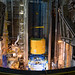 Intertank for NASA's New Rocket Readied for Final Assembly