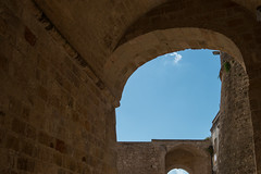 Otranto - centro storico (MoJo0103) Tags: italy italia italien puglia apulien salento otrantocentrostorico