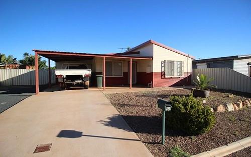 200 Evans St, Rozelle NSW 2039