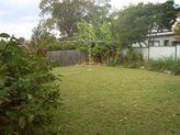35 Gould Street, Tuross Head NSW