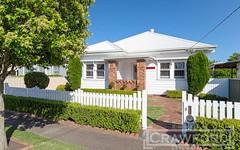 8 Lille Street, New Lambton NSW