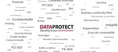 DATAPROTECT recrute Plusieurs Profils (Casablanca) (dreamjobma) Tags: 112018 casablanca communication dataprotect emploi et recrutement développeur facebook informatique it ingénieurs linkedin recrute