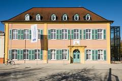 Palais Hirsch in Schwetzingen (jgokoepke) Tags: palaishirsch conferencecenter schwetzingen mannheim heidelberg germany baroque
