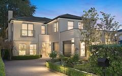 147 Boundary Road, Wahroonga NSW
