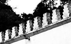 Sintra Town (3) (Polis Poliviou) Tags: sintracity sintratown unescocity travelphotos ©polispoliviou2018 polispoliviou polis poliviou travelphotography streetphotography urbanphotography penapalace portugalcity citiesofeurope castle monument atlantic portugal estoril portuguese travel vacations holiday autumn fall museums catholic ancientcity raining europe traveldestination catholicchurch history unesco classical street tourism heritage architecture city vascodagamabridge manueline masterpiece romantic romance quintadaregaleira miradouro monuments