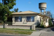 149 Kinghorne Street, Nowra NSW