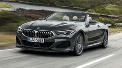 This is the new BMW 8 Series Convertible (katalaynet) Tags: follow happy me fun photooftheday beautiful love friends