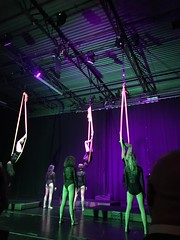 IMG_9238 (theminty) Tags: aerialshow aerial circus trapeze silks hoop theminty themintycom