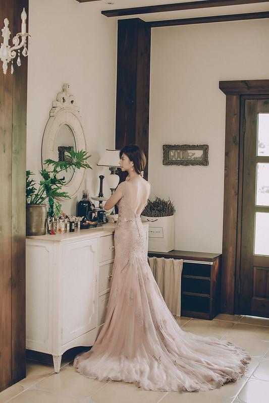 婚禮造型,新娘秘書,自助婚紗,新娘秘書MEI,游sir,JM WEDDING STUDIO