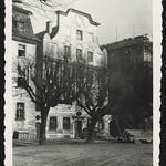 Archiv R858 Baustil, 1930er thumbnail