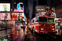 Times Square / New York City (www.antoniogaudenciophoto.com) Tags: newyork city newyorkcity manhattan gratteciel usa nyc urbain voyage tourisme antoniogaudencio