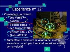 CR18_Lez04_Mot_23