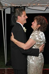 "Mother-Son Dance • <a style=""font-size:0.8em;"" href=""http://www.flickr.com/photos/109120354@N07/31164997737/"" target=""_blank"">View on Flickr</a>"