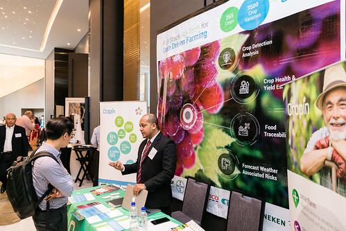 [2018.11.28] - Rethink Agri-Food Innovation Week Day 2 - 330