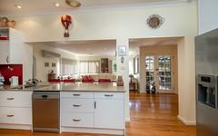 100 Tooke Street, Cooks Hill NSW